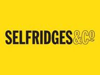 Selfridge & Co. Logo